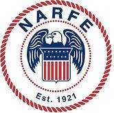 NARFE for FV - 2015.jpg
