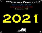FEDbruary Challenge Bib.jpg