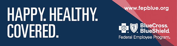 Banner_Happy.Healthy,Covered.jpg