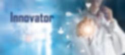 Biopharma Innovator Sponsor Company