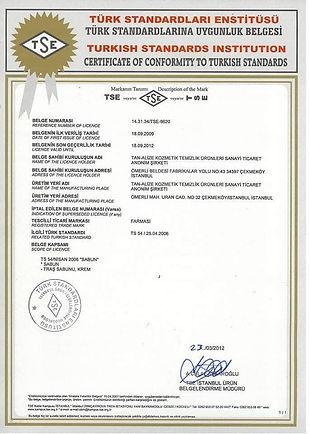 certifikáty.jpg
