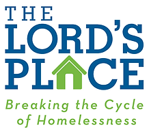 lords_place_logo.png