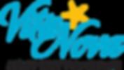 vita-nova-logo-web2x.png