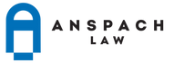 ANSPACH LAW logo.png