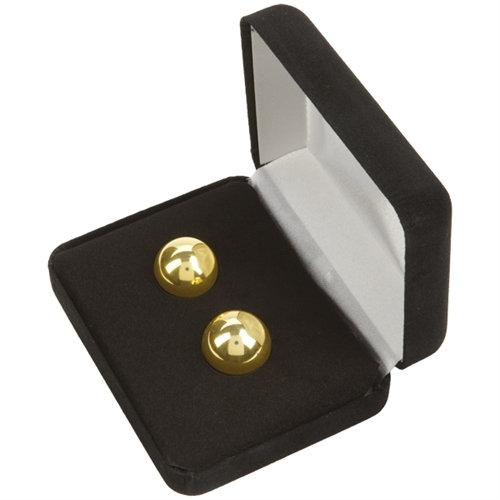 Ben-Wa-Balls - Gold