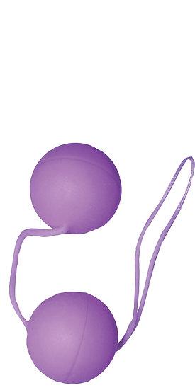 Nen-Wa Balls 5 - Lavender