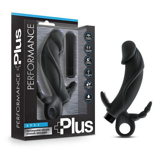 Performance Plus - Apex