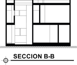 SECCION BB