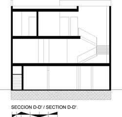 SECCION DD