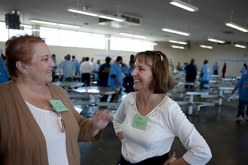 Allyson and Jill Smiling.jpg