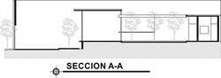 SECCION AA