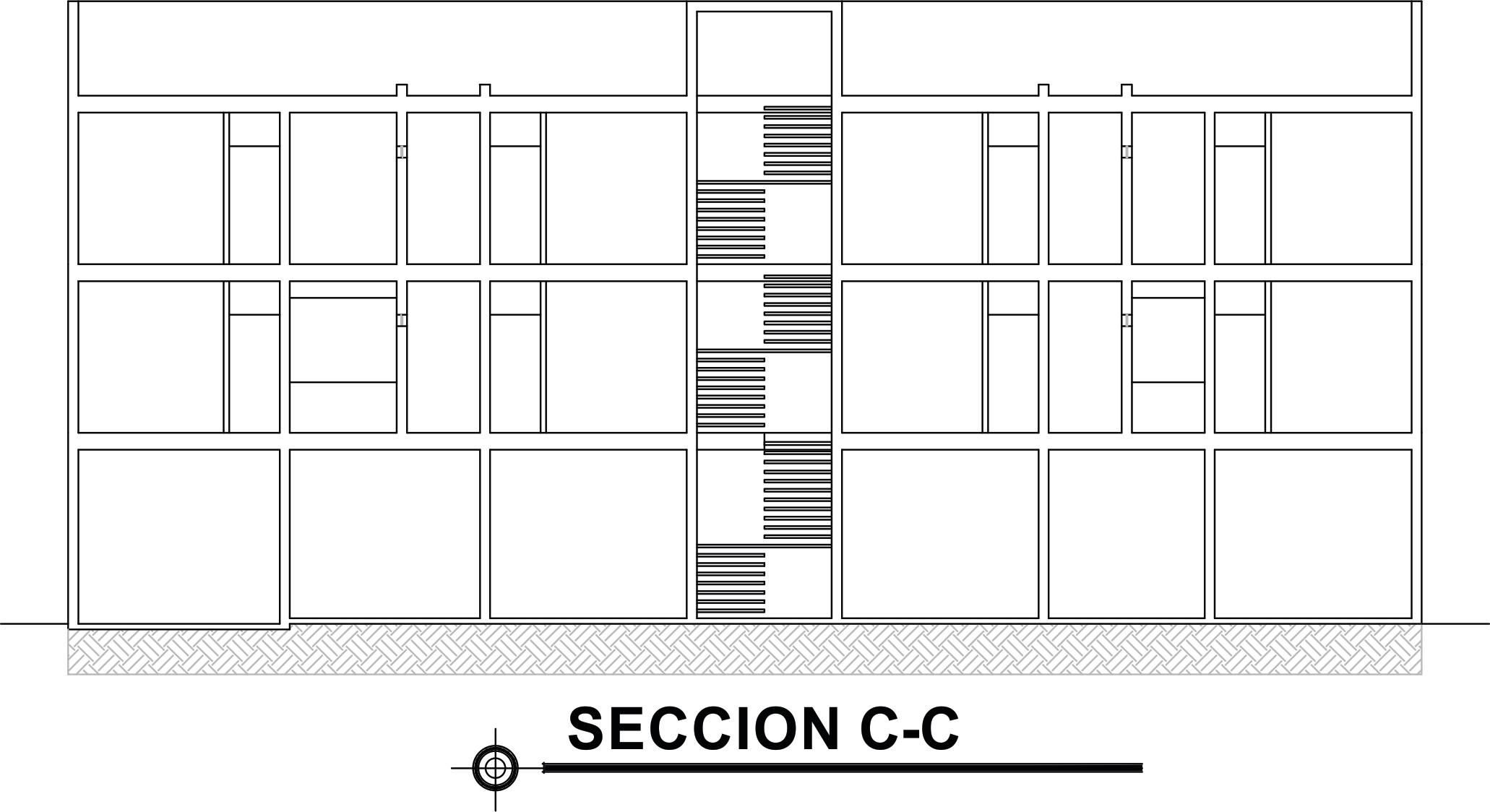 SECCION CC