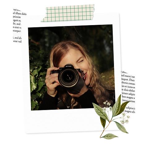 profile pic _ polaroid.png