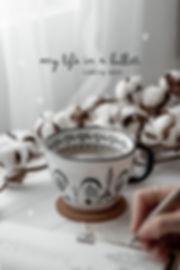 Tea_Time_Coming_Soon.jpg