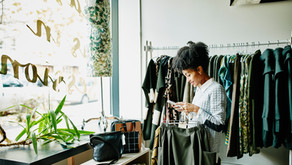 Are you prepared for the next phase? How to welcome back customers & adapt your in-store experience.