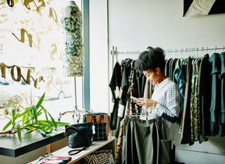 How to Boost Your Poshmark Sales