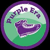 PE Logo_Artboard 1.png