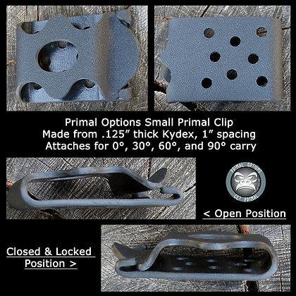 Primal Clip (small)