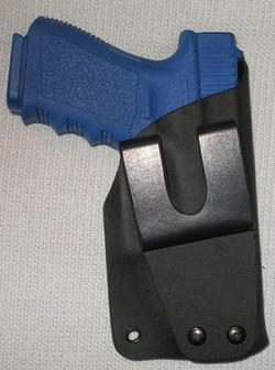 Tuckable Slimline IWB for Glock 19iew r.jpg