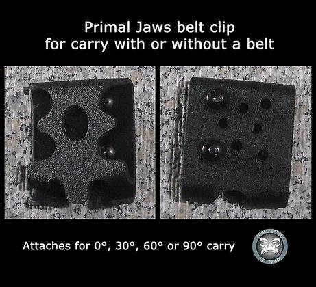 Primal Jaws Clip