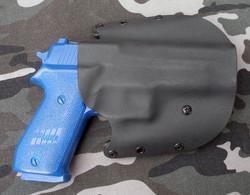 Silverback Sig P220R  (1)s.jpg