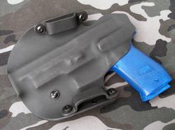 Silverback Sig P220R  (4)s.jpg