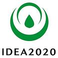 idea2020.png