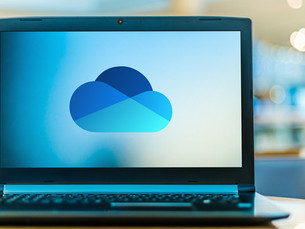 What Is OneDrive and How to Stop It From Taking Over Your Computer?