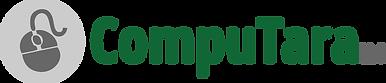 CompuTara Logo