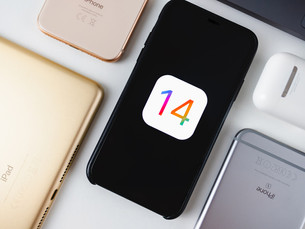5 Cool New Features of iOS 14