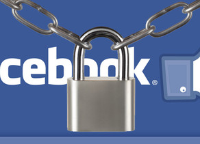 Facebook attack and what you should do