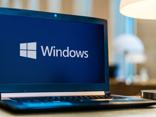 Windows 11 Was Just Announced for a Holiday Release. Should You (Can You) Upgrade?