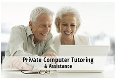 Computer Tutor in Chatham NJ