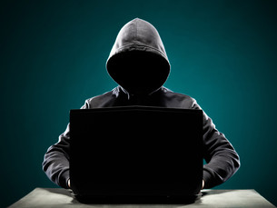 What Is the Dark Web and Why Is It Dangerous?