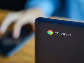 Is a Chromebook the Same Thing as a Laptop Computer?