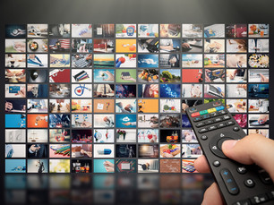 How to View New Movie Releases On Your TV
