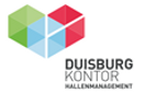 Duisburg Kontor.png