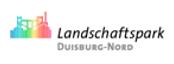 Landschaftspark Duisburg-Nord.png