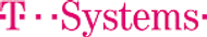 T-Systems.png