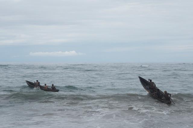 dangerous ocean madagascar