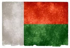 Independence for Madagascar