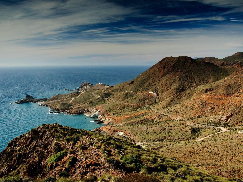 ws_Cabo_De_Gata_Andalucia_Spain_1920x120