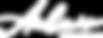 Arluis_Logo_Final_White.png