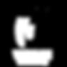 watabe-wedding-logo-black-and-white copy