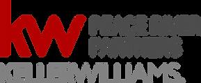 KellerWilliams_PeaceRiver_Logo_RGB.png