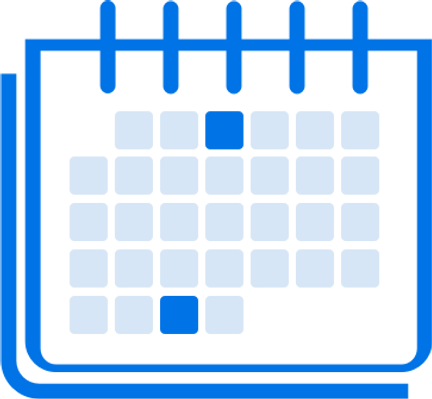 collections - Calendar.png