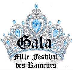 Gala Mlle Festival des Rameurs.jpg