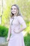 Emma_Murchie-pré-ado-Mlle_Kevin_Murchie-
