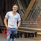 Andy Bast.jpg