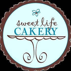 sweetlifecakery.png
